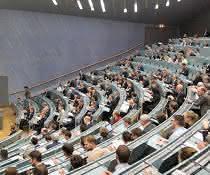25. Stuttgarter Kunststoffkolloquium