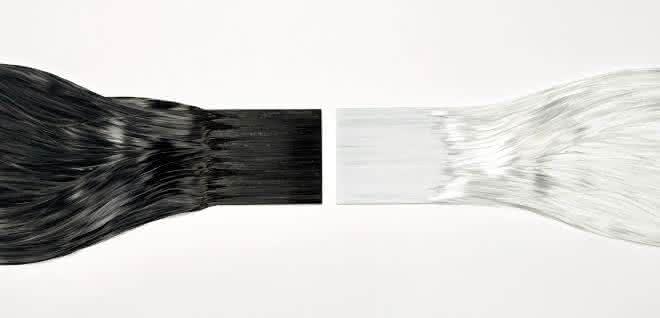 Endlosfaserverstärkte thermoplastische Composites