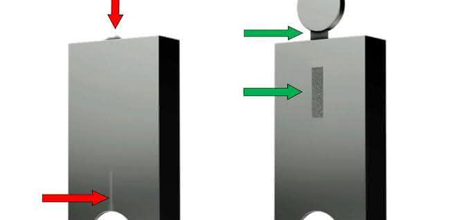Temperiersystem für die Spritzgießtechnik