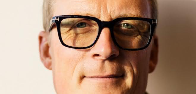 Führungsteam neu aufgestellt: Jörg Sommer wird neuer CEO bei StreetScooter