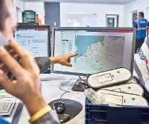 Freight Tracking: Die Zukunft der digitalen Qualitätssicherung