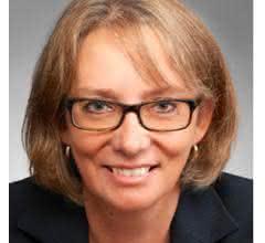 Astrid Hennevogl-Kaulhausen