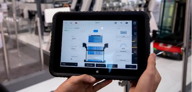 Grenzebach_Digitalisierungsplattform