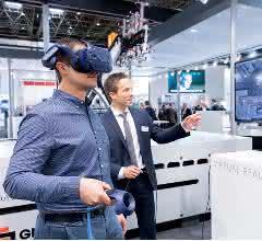 Grenzebach_Virtual_Reality