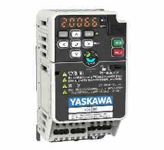 Yaskawa-GA500