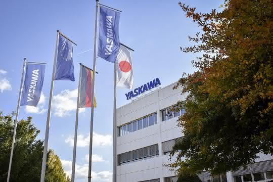Yaskawa übernimmt Factory Automation von ZF