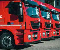 Transportmanagement: Digital verschlankt mit Timocom