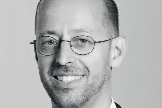 Carsten Vyvers
