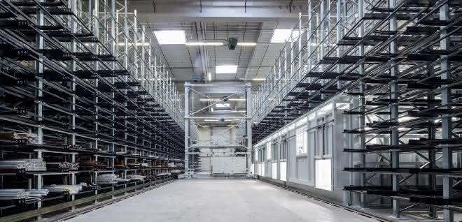 Siemens-Safety-Bibliothek-RGB