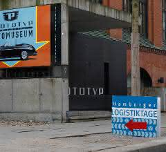 17. Hamburger Logistiktage