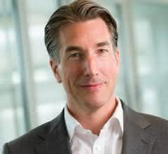Spitzenposition neu besetzt: DKV ernennt Marco van Kalleveen zum CEO