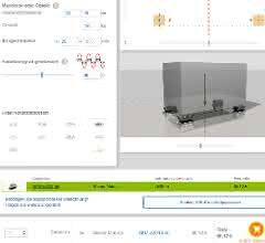 Online-Berechnungstool