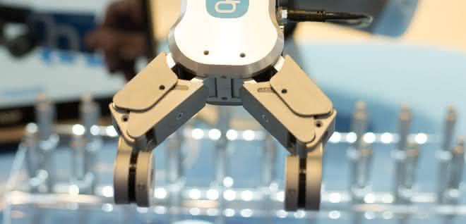 OnRobot_End-of-Arm-Tool