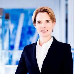 Dr. Dorothee Dormann