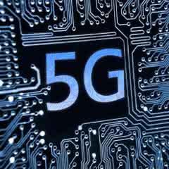 Hannover Messe gibt den Startschuss für 5G-Einsatz in der Industrie