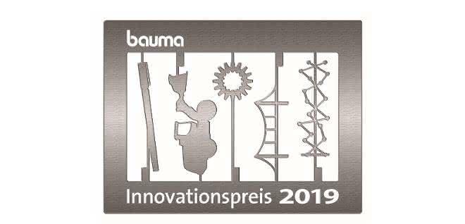 Die fünf Sieger des bauma- Innovationspreises werden am Vorabend der Messe in der Allerheiligen-Hofkirche in der Residenz geehrt.