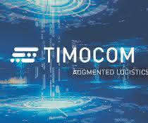 Timocom legt bei Nutzerzahlen und Umsatz zu