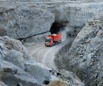Transport modern: Autonom unterwegs mit einem Volvo Truck