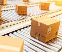 Warehouse Management: Optimiertes Fulfillment