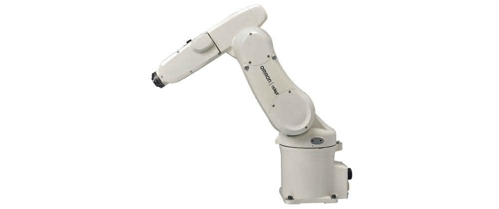 Gelenkarm-Roboter