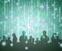 Digitalisierung erfolgreich umsetzen? Das gelingt nur mit einer Strategie, weiß Dr. Clemens Eckert von Maexpartners.