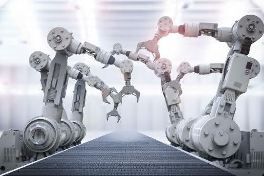 Künstliche Intelligenz in Embedded-Systemen