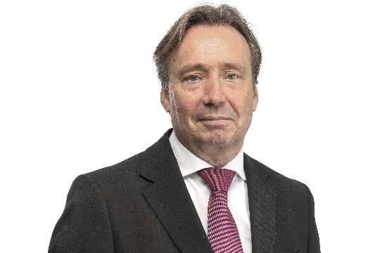 Werner Gliem wechselt zu JLL