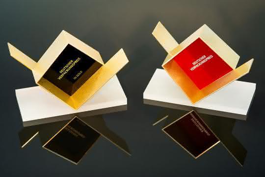 Der Deutsche Verpackungspreis