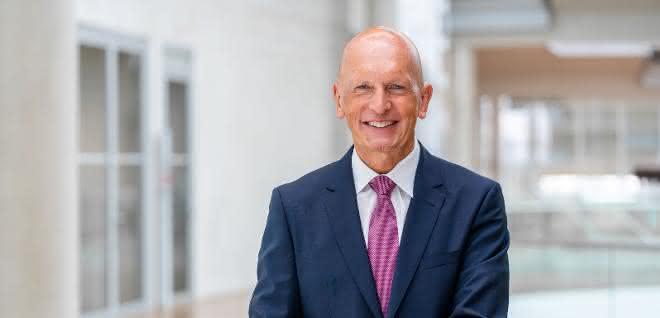 Neuer Vice President Asia Pacific: Deutschland-Chef von Lufthansa Cargo wechselt nach Asien