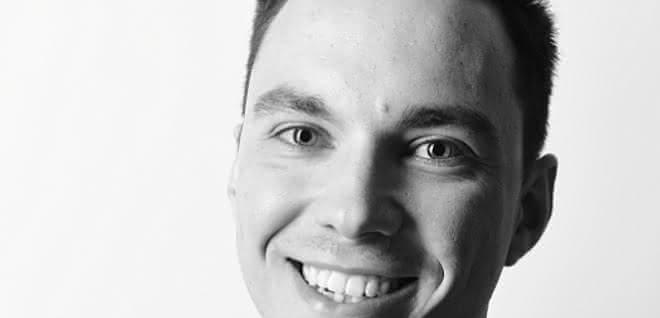 VDI-Studienpreis Logistik 2019 für Daniel Nasser
