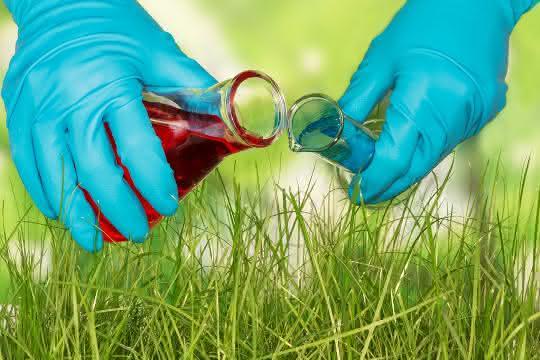 Risikobewertung von Stoffgemischen: Methodik für die Bewertung chemischer Gemische
