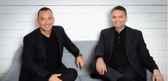 Führungsteam verstärkt: Noerpel-Gruppe erweitert Geschäftsführung