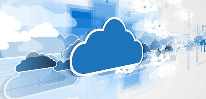 Vom Sensor bis in die Cloud