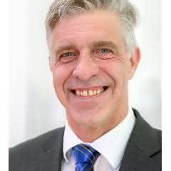 Neue Technologien und Trends: Drei Fragen an… Uwe Gräff