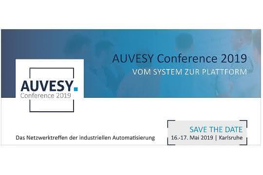 """Fachkonferenz """"Vom System zur Plattform"""""""