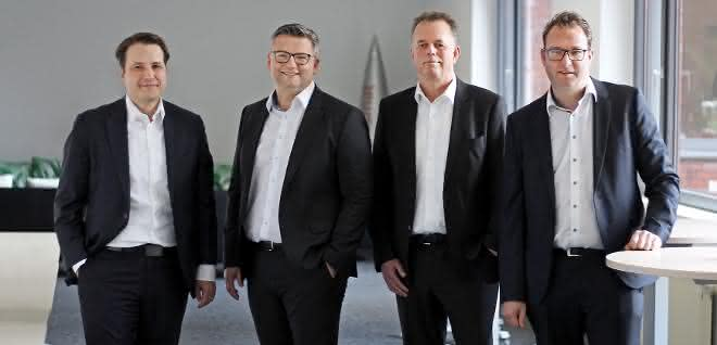 Finanzen: Lothar Grüber ist neuer CFO bei Prismat