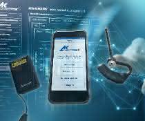 Mobile Anwendungen: Audiovisuelles WMS