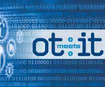 OT meets IT