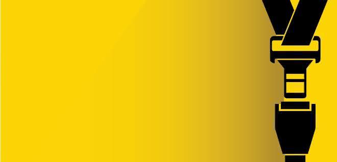 Spielen (fast) ohne Grenzen: Click-Chemie an Nukleinsäuren: vermeintlich simpel, hoch effektiv