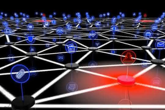 IoT-Plattform-Sicherheit: Cybersecurity – ein Muss für IoT-Plattformen