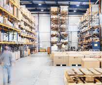 Beleuchtungstechnik: Beleuchtung modernisiert – im Mietkonzept