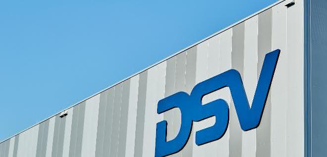 Übernahmeangebot: Panalpina und DSV vereinbaren Zusammenschluss