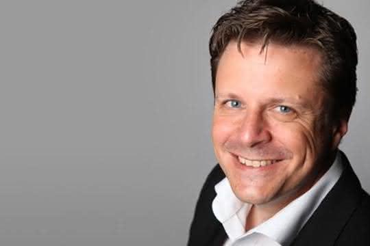 Dr. Jan Lösch