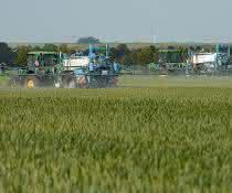 Appell an EFSA und Europäische Kommission: Wissenschaftler fordern Überarbeitung des Zulassungsverfahrens für Pestizide