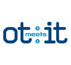 "Kongress ""OT meets IT"""