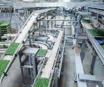 Pflanzenlogistik: Automatisierung für Garten und Balkon