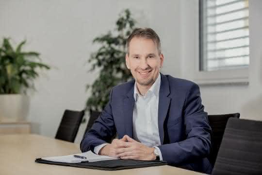 Rekordumsatz: Häwa Duisburg knackt 10-Millionen-Marke