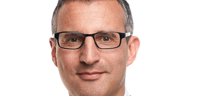 ProGlove will stärker internalional wachsen