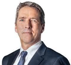 Vorstandsposition neu besetzt: Holger Kintscher verstärkt VW Nutzfahrzeuge