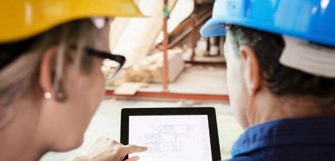 DLL zeigt unter anderem die Vorteile anspruchsvoller digitaler Tools, die kosteneffizient und einfach zu nutzen sind.